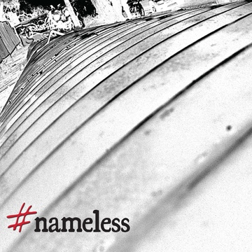 #nameless by Afflicted By Design